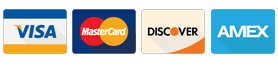 Pay with Credit Card
